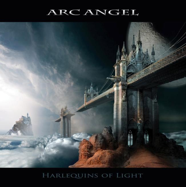 arc_angel_cover_art