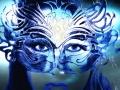 julie-w-blue-fx