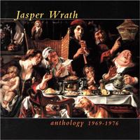 JW Cover ART