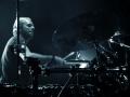 greg-drums-blk