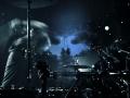 greg-drums-harlequin-2